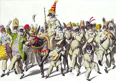 carneval01
