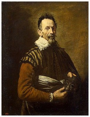 Francesco Andreini